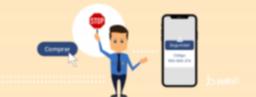 Qué es 3d Secure y como afecta a lo pagos online